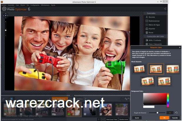 Ashampoo Photo Optimizer Serial Keys Plus keygen Full Version Free download