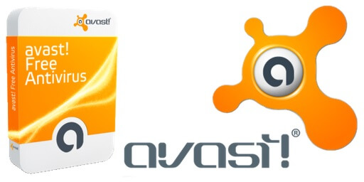 Avast Antivirus License Key plus Crack till 2050 Download