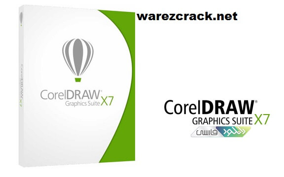 Coreldraw Graphics Suite X7 Serial Number and Keygen Free Download