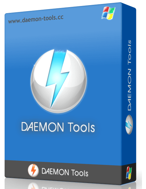 Daemon Tools Lite Serial Number Free