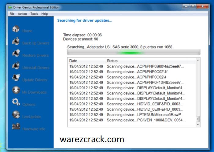 Download Driver Finder Keygen Free Full Version