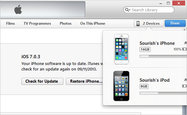 evasion jailbreak ios 13.5.1 free download for windows