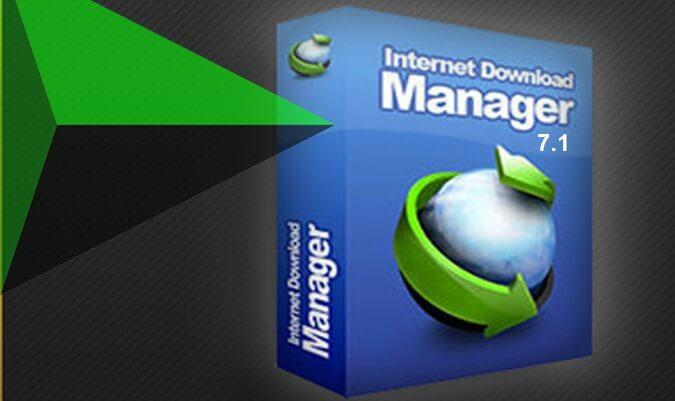 Internet Download Manager Crack 6.38 Build 15 Patch Download