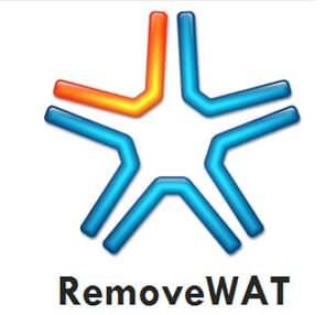 Removewat 2.2 7.0 Activator for Windows 7 Download Free