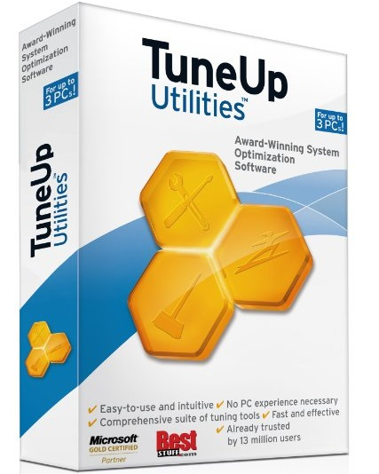 TuneUp Utilities 2015 Key plus Product licence Key Full Free