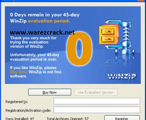 WinZip Activation Codes + Latest Version Full Free Download