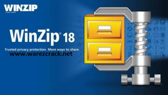 winzip 18.5 activation code free