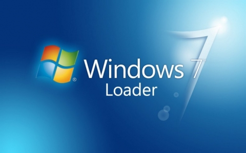 Windows 7 Loader Activator By Daz 2015 Full Final v2.2.2