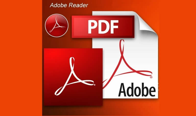 www adobe reader 9 free download
