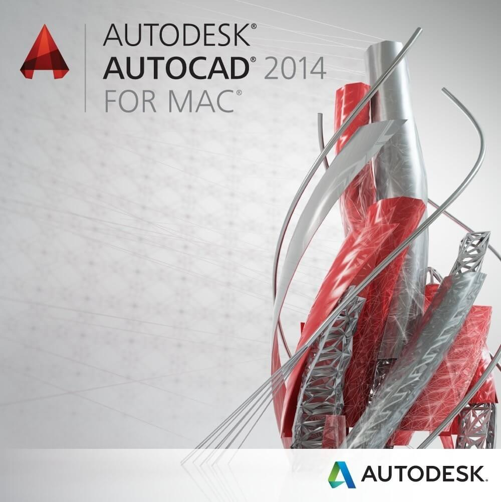 AutoCAD 2014 Product Key Crack plus Serial Numbers Free
