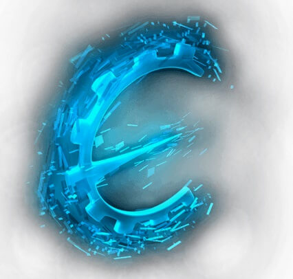 Cheat Engine 6.4 Crack with Serial keygen Full Free Download
