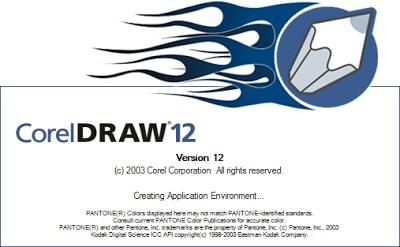 Free corel version full draw download keygen with 11