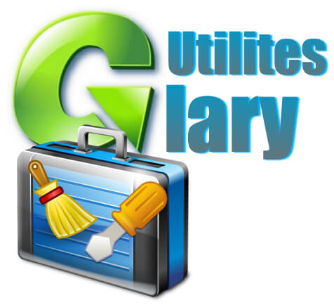 Glary Utilities Pro Serial key plus Keygen Free Download
