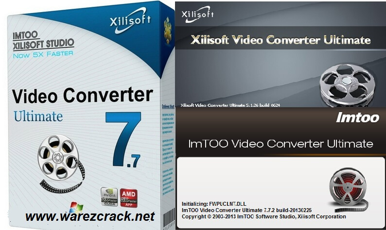 Imtoo Youtube Video Converter - Free   -