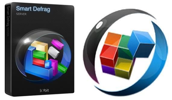 Iobit Smart Defrag Pro 4.2.1.817 Serial Key plus Keygen Full
