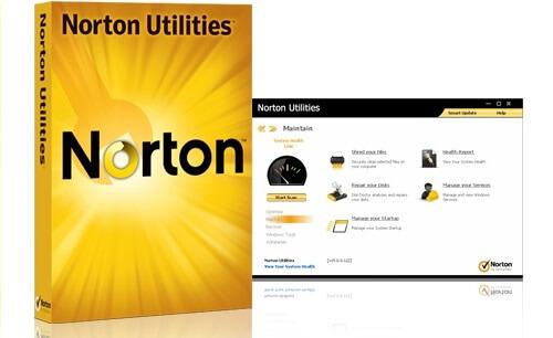 Norton Utilities 2015 Crack keygen plus Serial key Free