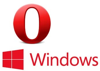 Opera Mini for PC Windows Download
