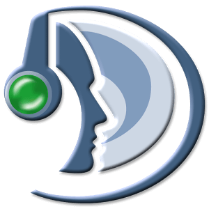 TeamSpeak 3 Apk Cracked For Android