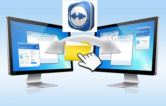 TeamViewer 9 Crack Patch plus Licence Code Free Download