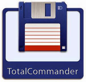 Total Commander 8.51 Crack Free Download