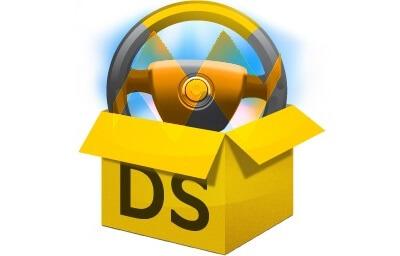 Uniblue DriverScanner Serial keys