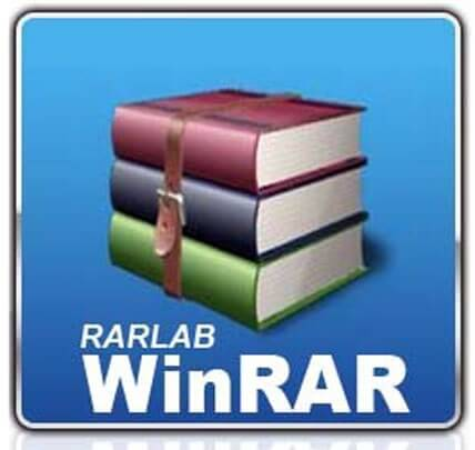 WinRAR Any Version Activator Crack Full Free Download