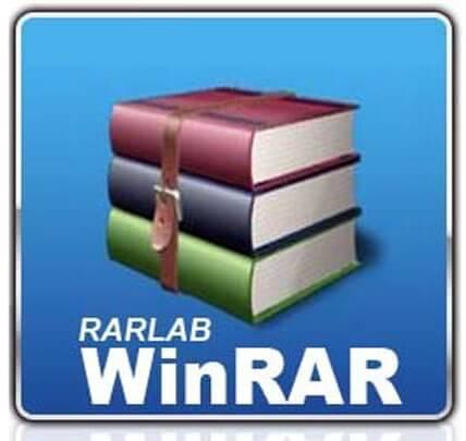 WinRAR 5.91 Final Crack Full Latest Version Free Download