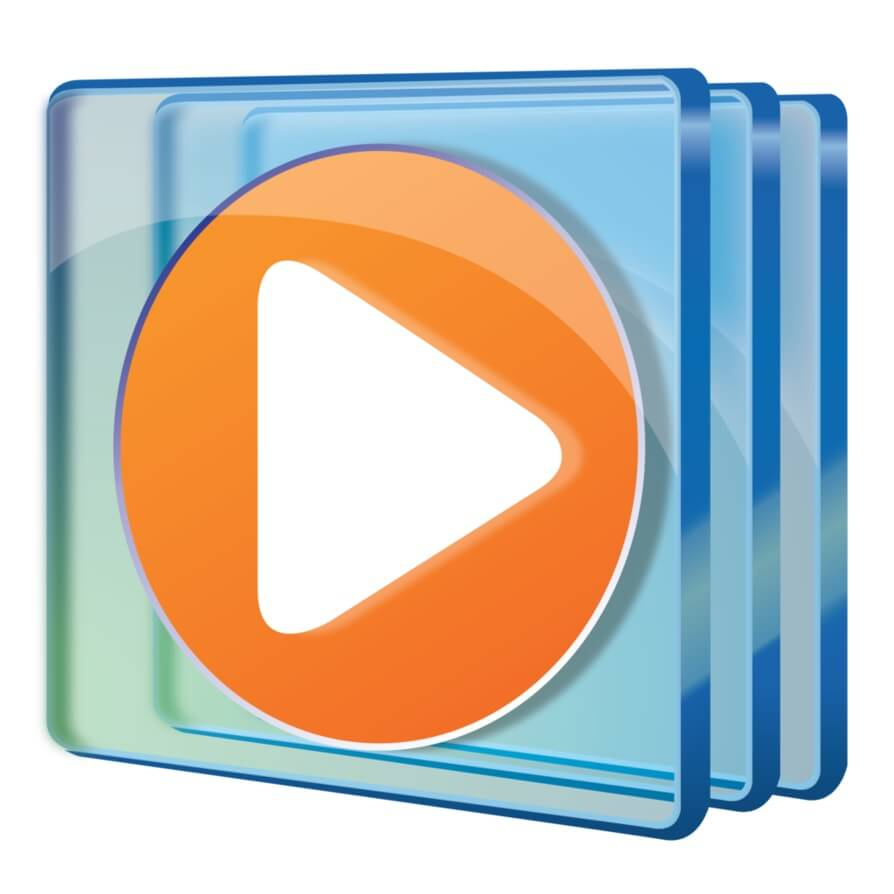 Windows Media Player for PC plus MAC Full Free Download