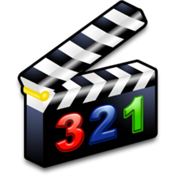 Yify codec Pack v1.0, v1.1 Zip For Windows Download Free