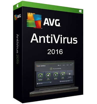avg free license key 2016