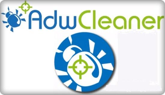 AdwCleaner Crack Full Version Download