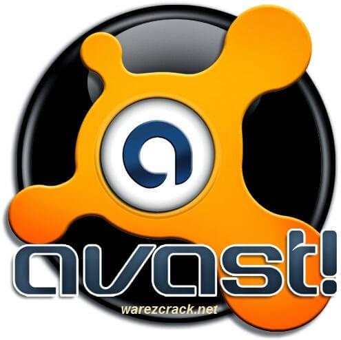 Avast Antivirus License keys 2015 plus Activation code Free