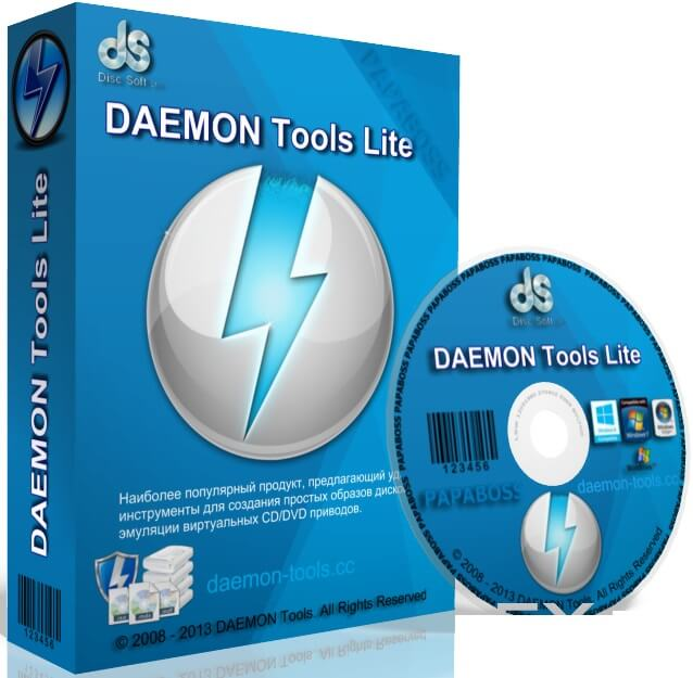DAEMON Tools Lite 10.13.0 Crack + Serial Keygen Download Serial Key keygen Full Download
