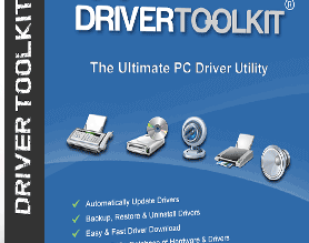 SlimDrivers 2.2 Serial Key plus Crack Portable Download