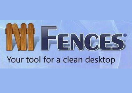 Stardock Fences 2.13 Crack with Product Key Full Download