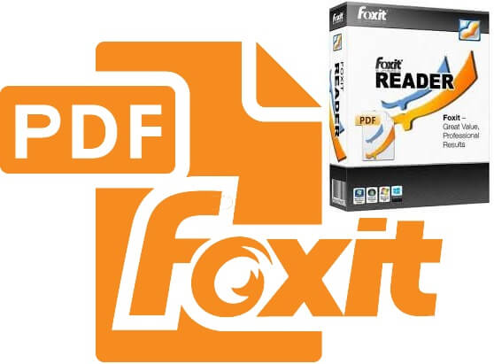 foxit pdf reader for windows 10 free download