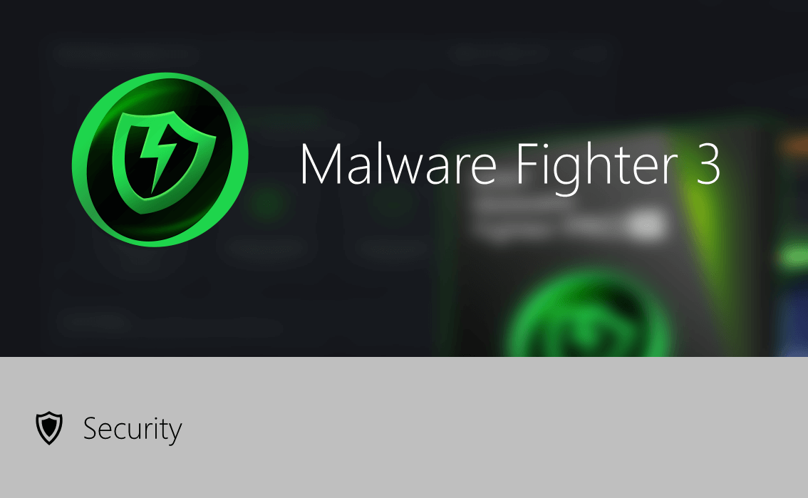 Free Download IObit Malware Fighter 3.3 Lifetime PRO Crack