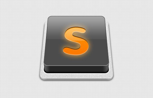 Sublime Text 3 License Key, Crack Free Download
