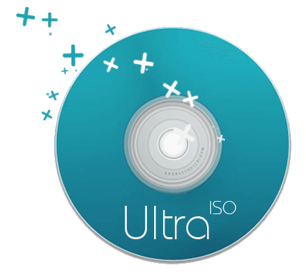 UltraISO Full Version with Crack and Keygen Free Download