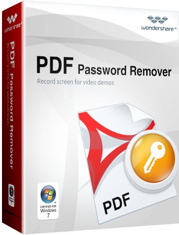VeryPDF PDF Password Remover 4.0 Keygen crack Full Free