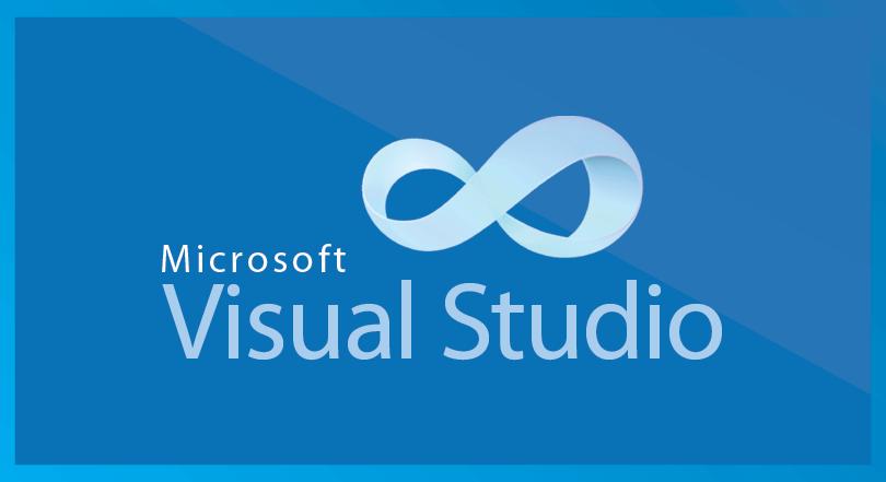visual studio 2012 full version free download