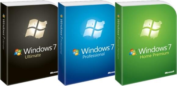 Windows 7 Product key 2015 for Windows Pro & ultimate free