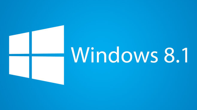 Windows 8.1 Activation key with Serial Number Free Download