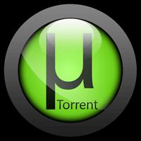 uTorrent 3.4.5 PRO Crack and Keygen Free Download