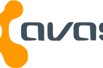 AVG Antivirus 2016 License Key Free Download Full Version