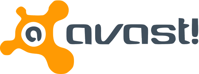 Avast Internet Security Crack Till 2016 Free Download