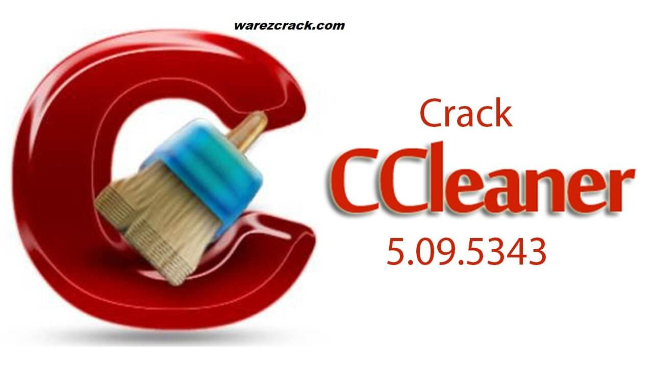 CCleaner Pro v5.1.0 APK Cracked Final Version {2020}