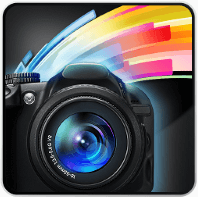 Corel AfterShot Pro 2.2.2.70 Serial Key plus Crack Free Download