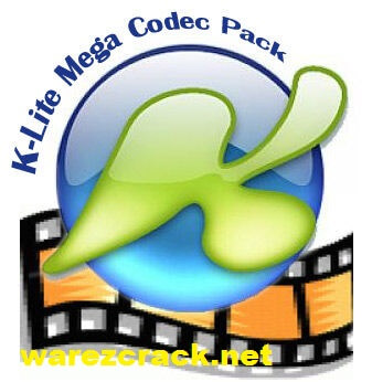 Codec Guide: K-Lite Codec Pack - For Windows 10 /   / 7 ...