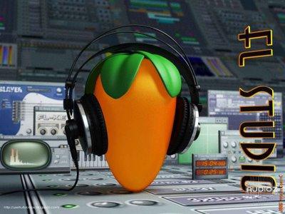 FL Studio 12 Crack 2015 Serial Key Download